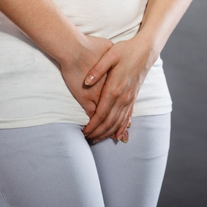 5 ways to talk to about incontinence