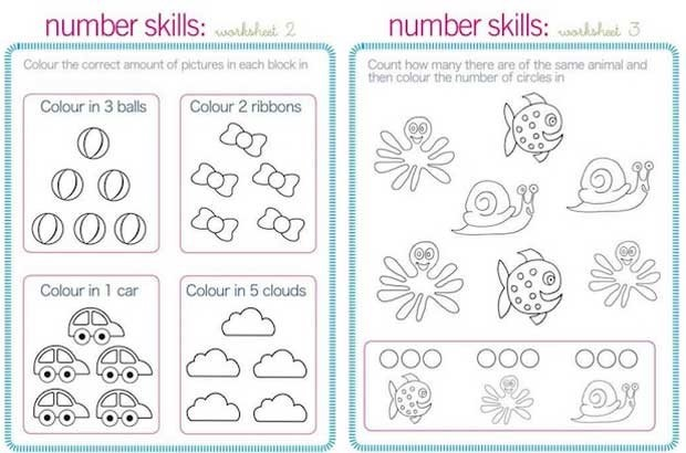 <p><strong>School readiness</strong></p><p><strong></strong></p>