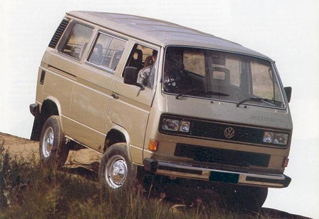 1987-caravelle