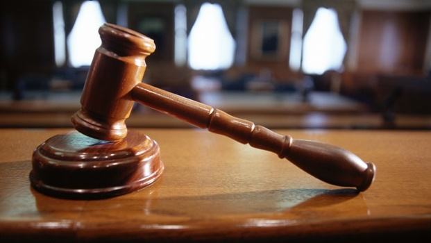 'Religious' man to stand trial for alleged sexual abuse of young boys.