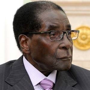 Mugabes stand on homosexuality and christianity