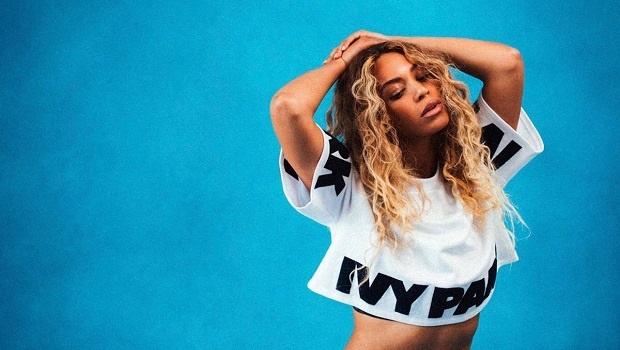 Bey's Ivy Park has officially cut ties with Top Shop's Philip Green