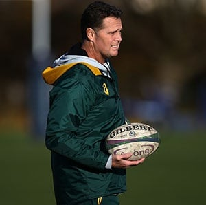 Sport24.co.za | Boks move past England in rankings