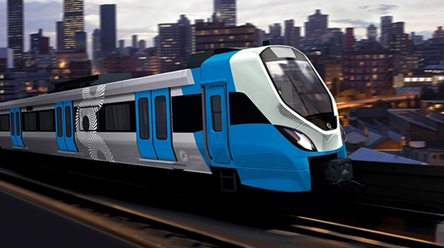 Prasa breaks silence on competition watchdog report - Fin24