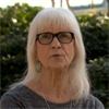 WATCH: Meet the woman who doesn't feel pain because of a rare genetic mutation