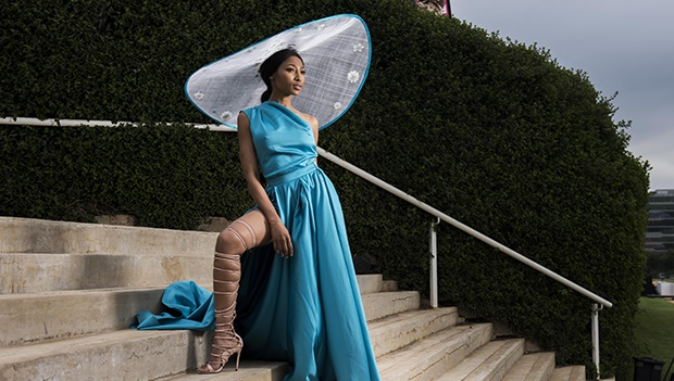 The Enhle Effect How To Repeat An Outfit Without
