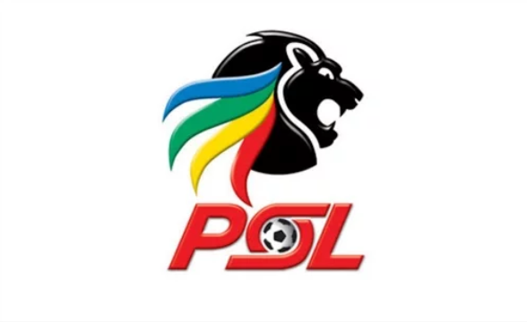 After five months of no local football, the Premier Soccer League will finally resume on August 8.