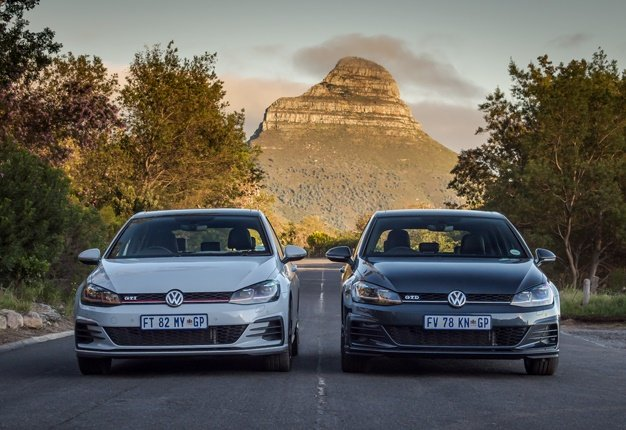 vw golf gti,vw golf gtd