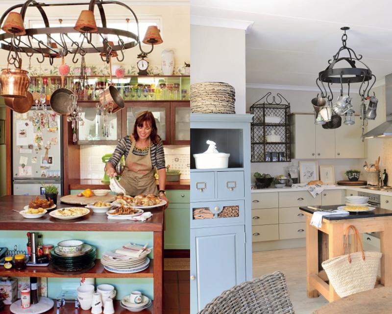 french kitchen 6