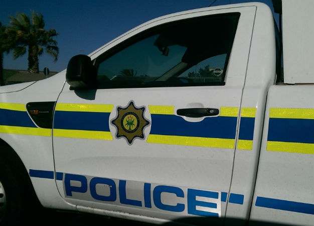 News24.com | PE man stabbed to death, alleged murderer's burnt body found hours later