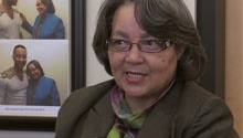 Minister of finance told SA's mayors there is no money to support cities - Patricia de Lille