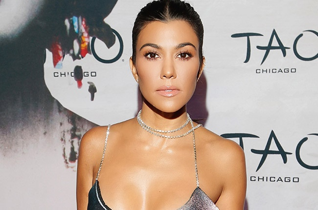Kourtney Kardashian recently received backlash after incorrectly claiming that masks cause cancer.