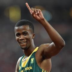 Sport24.co.za | Munyai, Jobodwana gee SA hoop op 200 m medalje