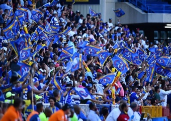 Time for WP Rugby to ditch the Stormers brand?