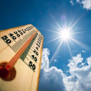 Temperature can affect people's mental performance.