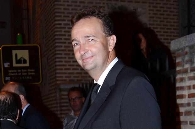 Karl von Habsburg (Photo: Getty Images)