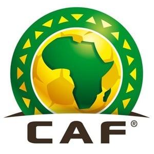 CAF logo (Supplied)