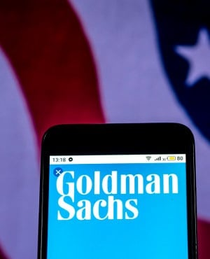 Goldman Sachs faces first criminal charges in 1MDB scandal   Fin24
