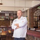 Chef James Diack does it again with Il Contadino in Joburg's Parktown North