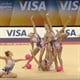 WATCH: These 5 women gymnasts will blow your mind