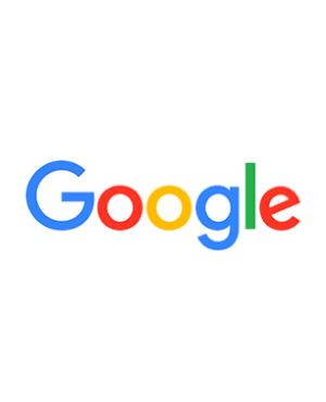 Google unveiled a new logo on September 1. (Gareth van Zyl)