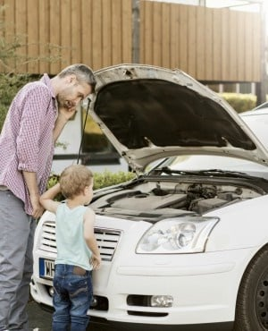 10 things you need to check in your car before your road trip   Wheels24