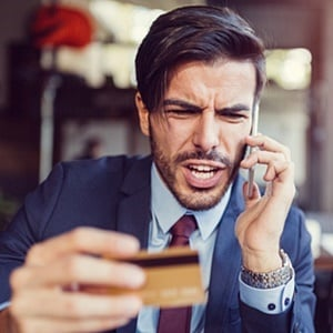 Debit order fraud: Consumers 'frustrated' and 'annoyed' with banks