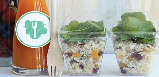 vegetarian,salad,recipes