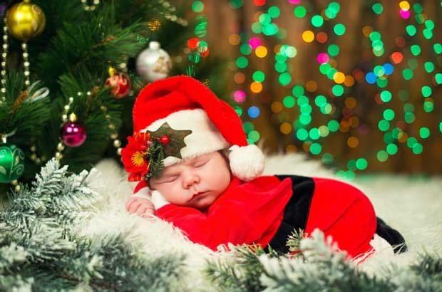 Christmas Pics.60 Christmas Inspired Baby Names Parent24