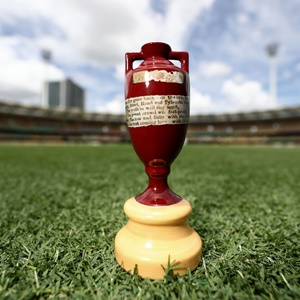 Ashes urn (Gallo Images)