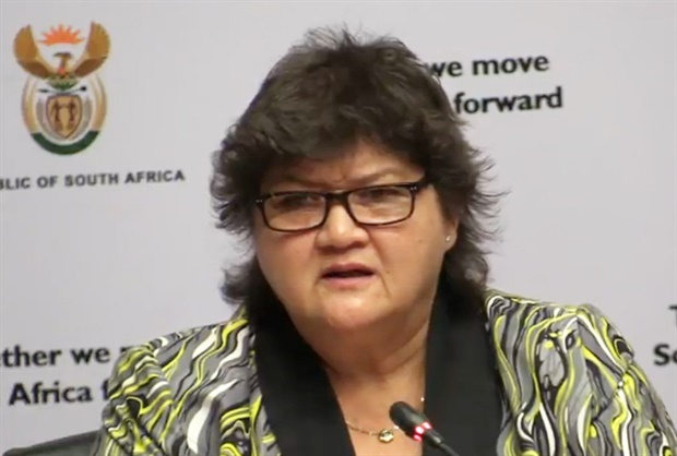 """<p><strong>Tsotsi's damning revelations links Brown to Guptas<br /></strong></p><p>Former Eskom chairperson Zola Tsotsi has levelled more damning accusations against Public Enterprises Minister Lynne Brown, Toni Gupta and their close associate Salim Essa.   </p><p>""""There is a clear association between Minister Brown and the Gupta family,"""" he said.</p><p>Tsotsi told Parliament's Eskom Inquiry that Brown invited him to her house after a new Eskom board had been appointed in December 2014.  </p><p>""""Tony Gupta and Salim Essa were present,"""" he said. </p><p>The matter was about the allocation of board members to different subcommittees. """"Salim Essa would draw up his idea of board allocations up and send it to the minister,"""" he said.   </p><p>Asked by Democratic Alliance MP Natasha Mazzone if Brown was taking instruction by Essa, he said: """"I would not say she took instructions from them, but it seemed to me that I was not able to complete this exercise without the involvement of Mr Essa.</p><p>""""I got a list and I changed the list on the basis of what I thought it should be. I sent it to the minister to get her concurrence. She changed it back to what it was when she originally sent it.   </p><p>""""My hands were tied.""""   </p><p>Asked by Mazonne why the Guptas had that power over him, he replied: """"When I had the occasion to discuss something with him, and when I was not able to give it to him, he turned around and he said he must report me to Baba (President Jacob Zuma).  </p><p>""""The impression he gave me was that he had a very close relationship with Baba and that he could do anything. I think that was the source of his power.""""  </p><p>Asked what the Guptas asked for, he said they asked for three things that they directly wanted from me. """"In all of them I was not able to assist them,"""" he said. </p><p>One of them was around the New Age deal, while the second was to do with leadership changes at Eskom.</p><p>In the third request, Tsotsi said the Guptas were interested supplying"""