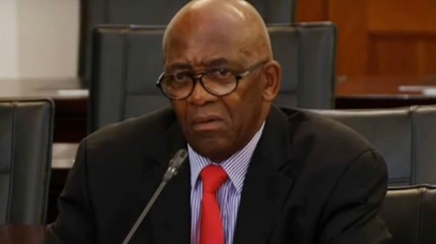 """<p><strong>Tsotsi claims his 'removal' from Eskom was orchestrated elsewhere  </strong></p><p>Following the Eskom board's decision to suspend four executives in 2015, former Eskom chairperson Zola Tsotsi was charged with not being a fit director – which he claims forced him to resign under duress.  </p><p>""""Hardly a week went by and l was faced with having to defend myself against accusations from several board members that I was not consulting the Board in the preparatory work on the inquiry,"""" he told Parliament's Eskom Inquiry.   </p><p>""""The board engaged a law firm to trump up charges against me that I am not fit to be a director of the Company.   </p><p>""""On 23 March, in the dead of night, I was given an ultimatum by the board to resign or be charged with lack of fitness to be a director. l resigned under duress.""""  </p><p>""""The charges against me were spurious,"""" he said. </p><p>""""My removal – not resignation – from Eskom, I am convinced beyond reasonable doubt, was orchestrated from somewhere else.""""   </p><p>He pointed to the #GuptaLeaks emails, which shows that former Oakbay CEO Nazeem Howa wrote a statement regarding his resignation for Ben Ngubane about 10 days before he resigned.  </p><p>""""This letter was purported to have occurred 10 or so days before my resignation,""""&nbsp; he said.  </p><p>He said that if the #GuptaEmails are correct, then his """"resignation was being discussed long before I resigned"""".   </p><p>""""There was a conversation where board members who served with me were having a conversation with an outsider with how to reflect my resignation from the board.  </p><p>""""I have every reason to wonder if my situation was not orchestrated from somewhere.""""   </p><p><strong>Former Eskom chairperson Zola Tsotsi.</strong></p><p><strong></strong></p>"""