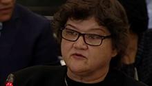 WATCH LIVE: Lynne Brown testifies at Parliament Eskom inquiry