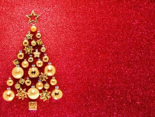 60 christmas inspired baby names parent24
