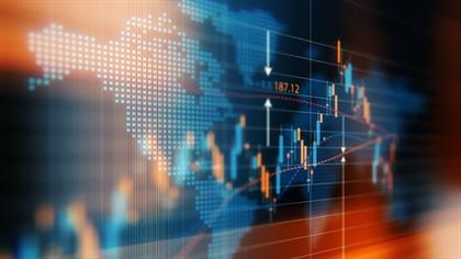 Markets LIVE: Steinhoff publishes delayed 2018 earnings report