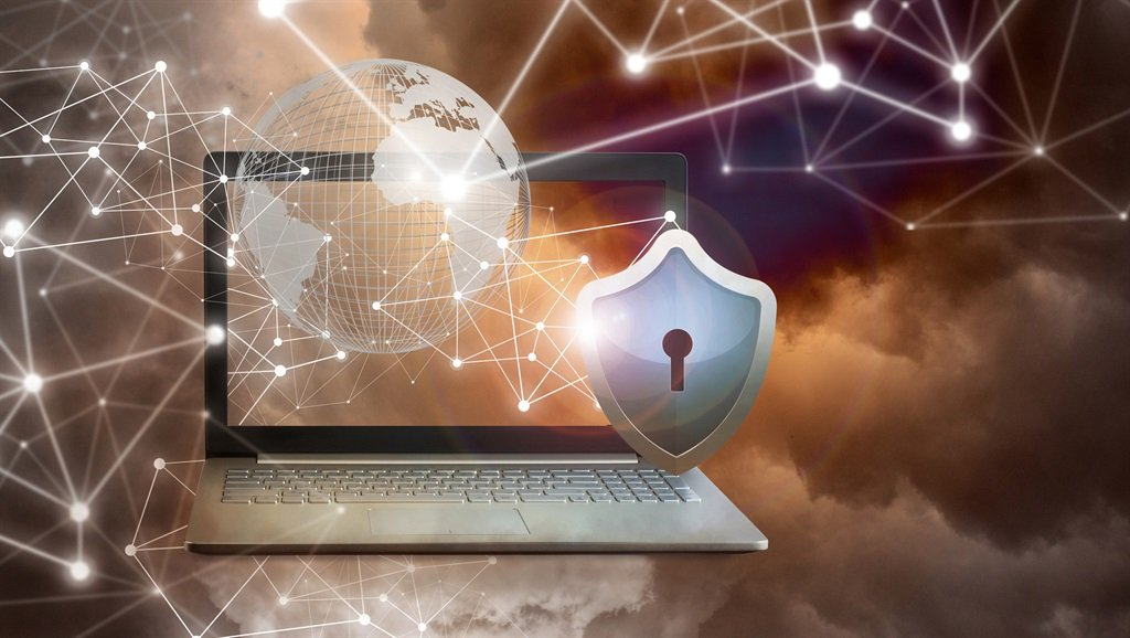 Unlocking technology has so many benefits for the economy. Picture: iStock