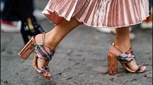 #WednesdayWishlist: It's sale euphoria for shoe addicts