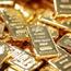 Goud breek deur $1 800/fynons