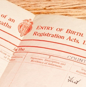 Orphaned Childu0027s 10 Year Battle For A Birth Certificate | News24