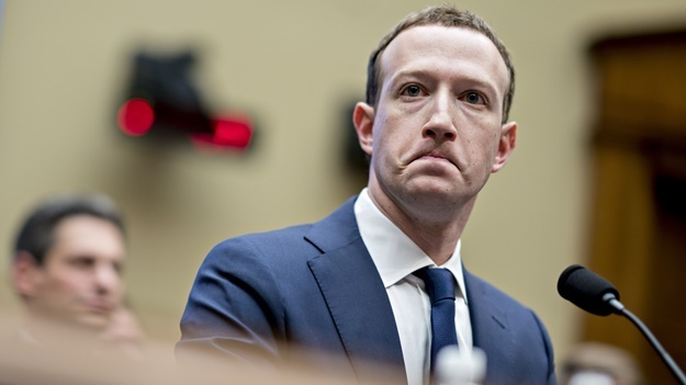 OPINION   Zuckerberg says advertisers will be back 'soon enough'. Sadly, he might be right   Fin24
