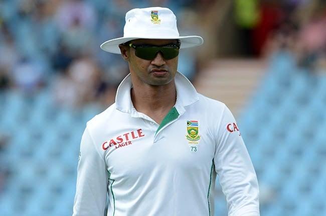 Cricket SA further defends 2015 fixing investigation after Alviro Petersen 'ultimatum' - News24