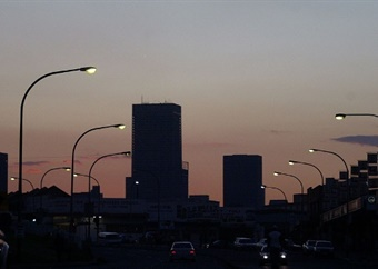 Use less electricity, pleads Eskom, as two more generation units trip