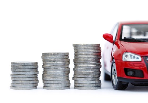 Monthly Expenses On The Rise Sa Car Owners Will Have To Pay Much