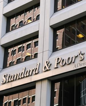 SA's junk spiral may deepen as S&P likely to cut outlook - Fin24