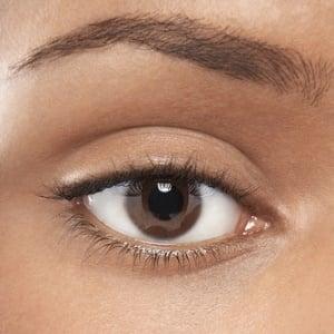eyes,eye health,pupil,cornea,iris,marigolds,antio