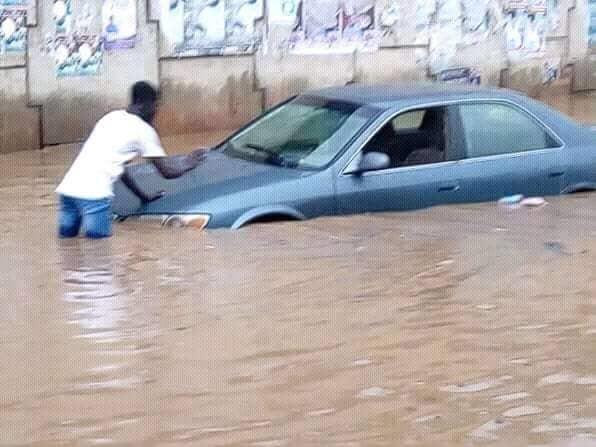 Ogun Flood