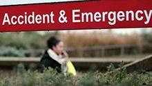 WATCH: Listeriosis outbreak - 36 dead