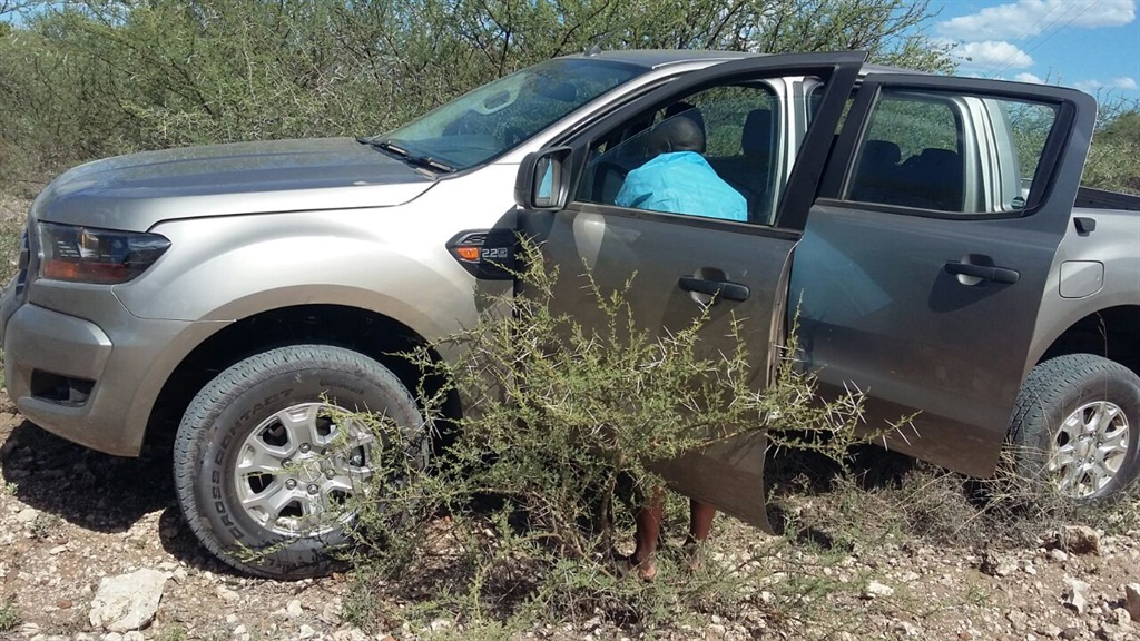 Cars For Sale In Namibia Facebook