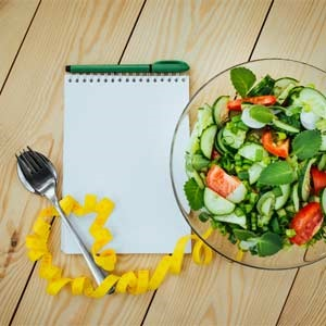 5 questions dietitians answer all the time | Health24