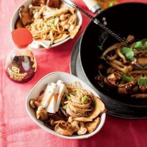 vegetarian,stir-fry,recipes